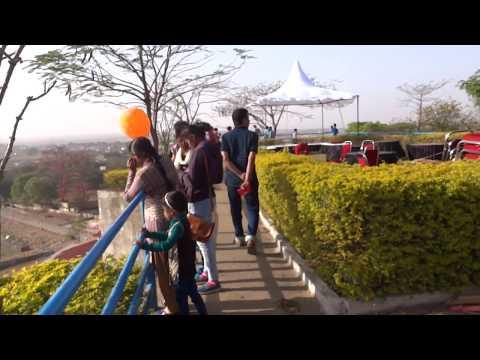 Xxx Mp4 Rock Garden Ranchi Jharkand 3gp Sex