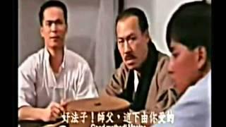 Chines movies ភ្លេងខ្មោចឆៅ Part 1