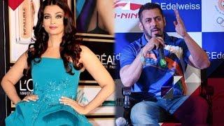 Aishwarya Rai Bachchan Supports Salman Khan In The Rio Olympics Controversy    Bollywood News