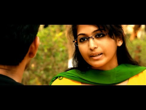 A Little BIT of Life, HINDI SHORT FILM