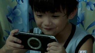 Binoy Henyo: Ito 'yung gusto kong invention!