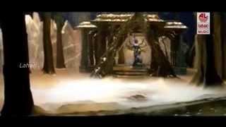 Telugu Movie Video Songs | Devi Movie Songs | Ramachilukula Darbarulo