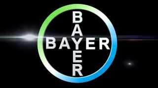 02 LOGO BAYER HD black