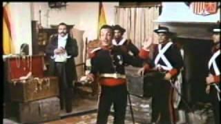 076 - 1968 - Franco E Ciccio - I Nipoti Di Zorro parte3