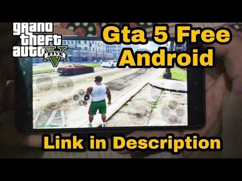 Xxx Mp4 Gta 5 Android Download Apk Data Download Free Link In Description Yaduvanshi Technical 3gp Sex