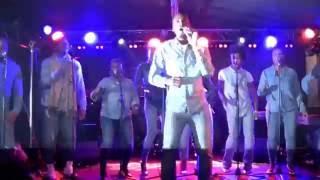 Namata (Joyous Celebration) by AAME Gospel