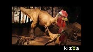 Jurassic park movie