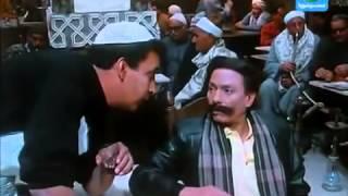بخيت وعديلة  الباطنية   YouTubevia torchbrowser com