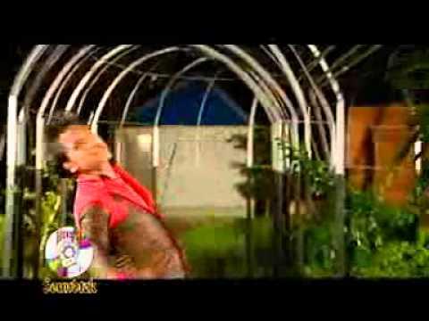 bangla hot song bipasha 8 - YouTube.3gp