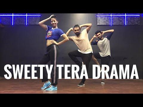 Xxx Mp4 Sweety Tera Drama KiranJ Dancepeople Studios 3gp Sex