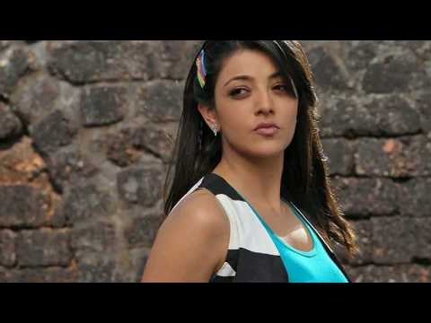 Xxx Mp4 Bollywood Kajal Agrwal Hot South Indian Actress 3gp Sex
