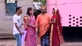 Bangla Kiccha শুনাই বালার প্রেমের কিচ্ছা