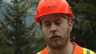 bear image ch-ihl-kway-uhk forestry pt2