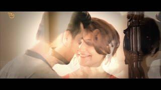 Koi Jannay Na - Fysul Mirza || Latest Punjabi Song 2015 || Ting Ling || HD Full Video