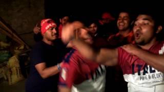 Chori Sun Scooty Wali Remix # New Hot Dance #NEW YEAR PARTY