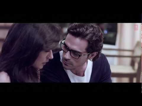 Xxx Mp4 Inkaar Official Theatrical Trailer Arjun Rampal Chitrangda Singh 3gp Sex