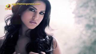 Sunny Leone To Play Superwoman In Her Debut Bollywood Production | Mango News