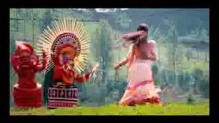 Chennai Express - ZEE TV USAA