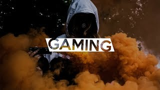 BEST MUSIC MIX 2018 | ♫ Gaming Music ♫ | Dubstep, EDM, Trap, House Electronic | #8