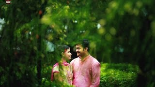 Kerala Hindu l Wedding Highlights Video [2016]  Nidhin & Dhyuthi - Imax photography