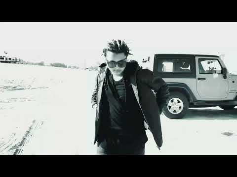 Xxx Mp4 Pardhan Best Rap Song Status 3gp Sex