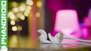 Jaybird X3 Review - Wireless Sport Earbuds