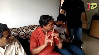 Best Flute Music Ever bashi shur MUSIC SONGS RIYAL LOCAL SHANTI KAKA BASHIR SHUR flute bashi shur