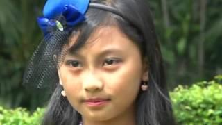 Video Clip Anak   Mandi