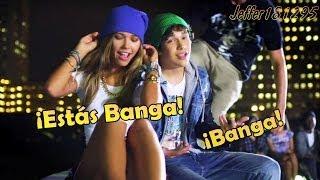 Austin Mahone - Banga! Banga! (Letra en Español)