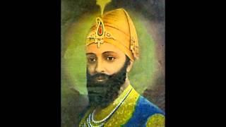 03 Sri Dasam Granth Sahib Ji   Sampooran Path   Ang 194 291