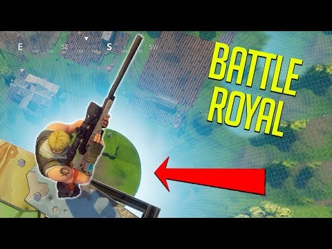 Xxx Mp4 Breaking Battle Royal Fortnite 3gp Sex