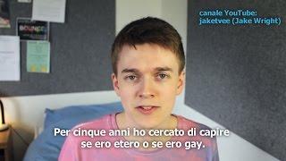 Download Per Adolescenti Gay - Coming Out Bisex, SUB-ITA 3Gp Mp4