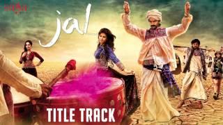 Jal De - Sonu Nigam, Bickram Ghosh | New Hindi Songs 2014 | Bollywood Songs