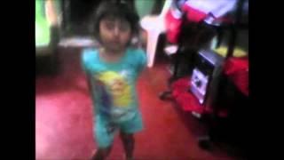Mueve el toto (Me Gusta) - Reggaeton by Emiliano Ferrari Villalobo (Reproducir en HD)