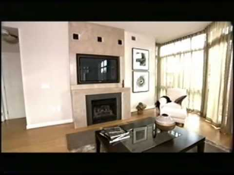 watch FORMA Design-Fine Living Network: