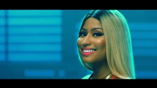 "*New* Nicki Minaj Ft Rick Ross, Kevin Gates & Tyga (2017) ""Flexin"" (Explicit)"