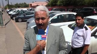 kawalis lbac a marrakech