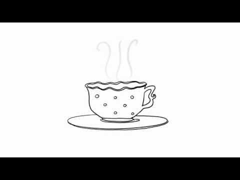 Xxx Mp4 Tea And Consent 3gp Sex