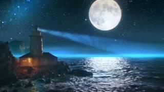 2015   মাগো তুমি কাঁদছো কেন     Bangla Islamic Song