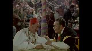 Replici comice din filme româneşti. @