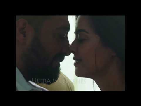 Xxx Mp4 Surveen Chawla Hot Kissing Scene With Anurag Kashyap 3gp Sex