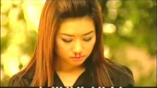 Tai Song (Toh Jam Kai Jai)
