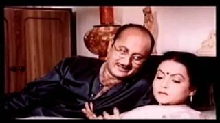 Ghar Mein Ram Gali Mein Shyam movie7