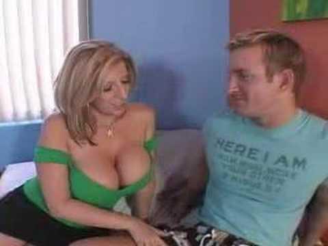 Xxx Mp4 Mom Has Got Big Boobs 3gp Sex