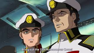 Gundam SEED -Strike Dagger-