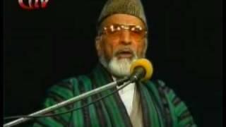 Haji Hamahang حاجی هماهنگ - جواني هم بهاري بود و بگذشت