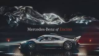 Anoush Show with Mercedes Benz of Encino-TADG New Promo#9-2018