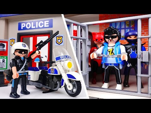 Xxx Mp4 Bad Guy Escape From Police Station Amusement Park Is In Danger 3gp Sex