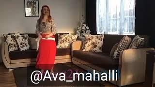 کانال تلگرامی @Ava_mahalli