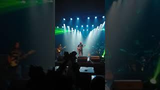 Iwan Fals - Pohon untuk kehidupan ( LIVE ) Bandung 29-OKTOBER-2017
